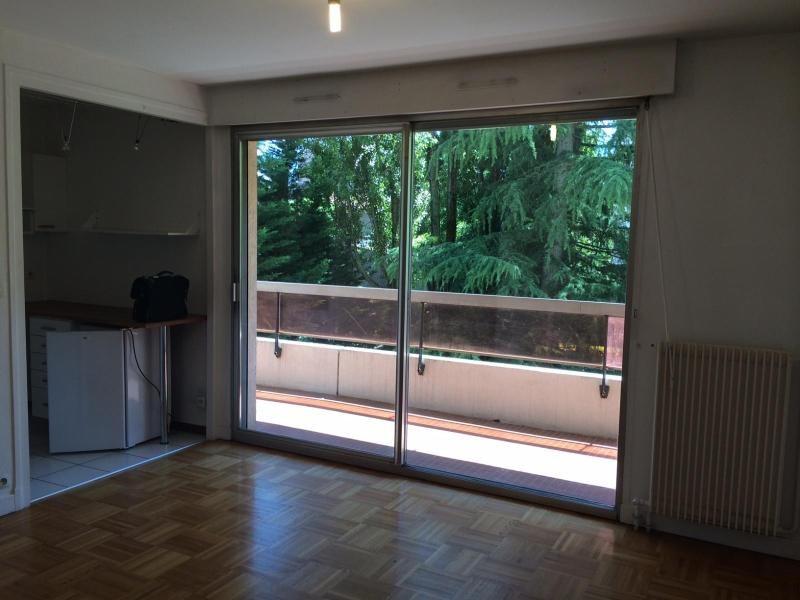 Rental apartment Caluire et cuire 429€ CC - Picture 5