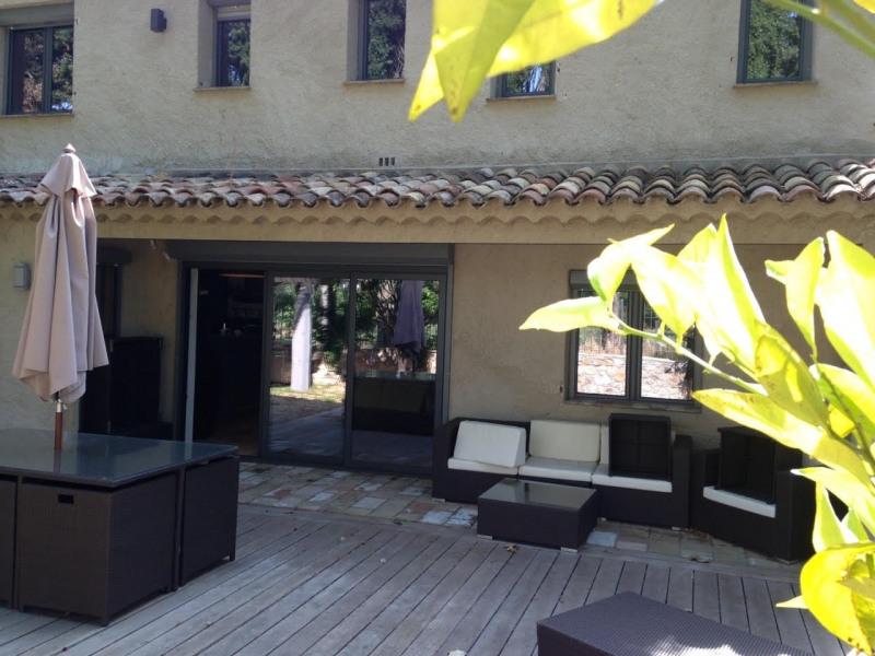 Sale house / villa Saint tropez 1300000€ - Picture 6