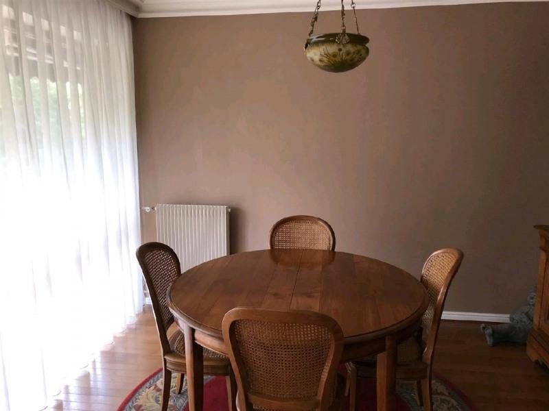 Sale apartment Taverny 220500€ - Picture 6