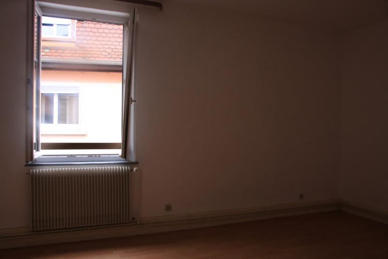 Vente immeuble Molsheim 318000€ - Photo 5