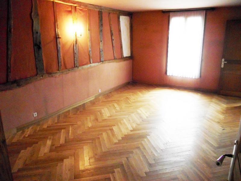 Verkauf haus Auneuil 152000€ - Fotografie 3