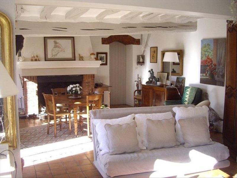 Venta  casa Maintenon 388500€ - Fotografía 4