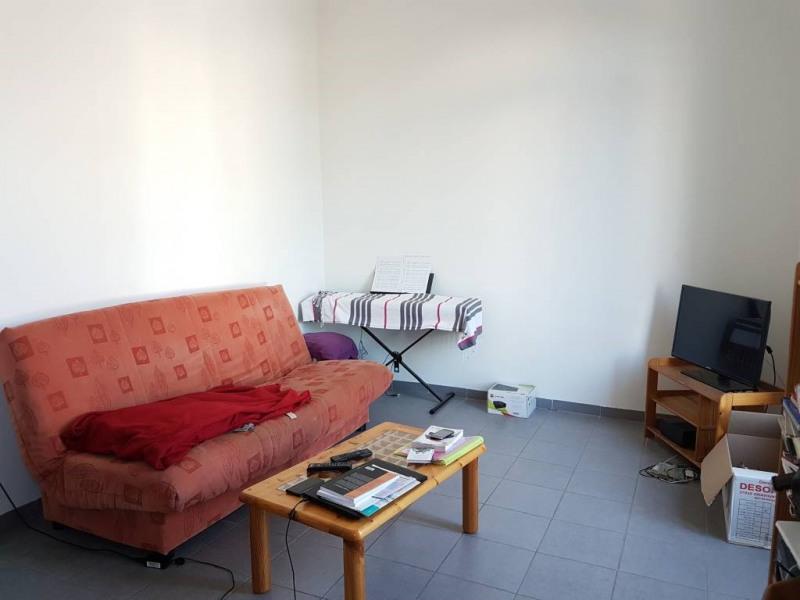Rental apartment Avignon 726€ CC - Picture 2