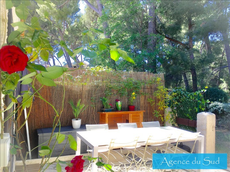 Vente appartement Les lecques 249 000€ - Photo 1