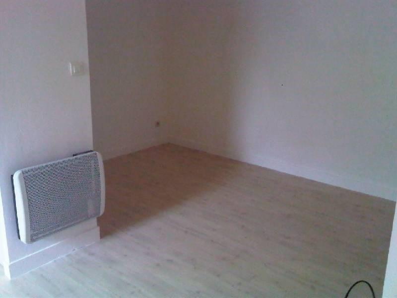Location appartement Meaux 537€ CC - Photo 3