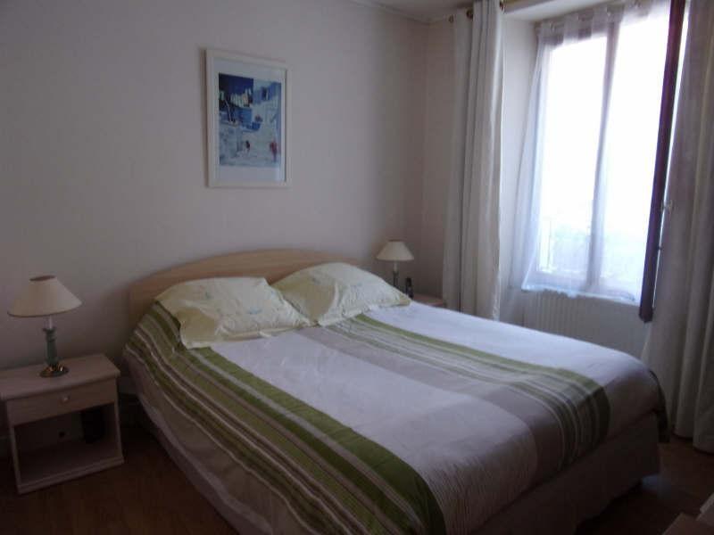 Vente appartement Linas 182000€ - Photo 2