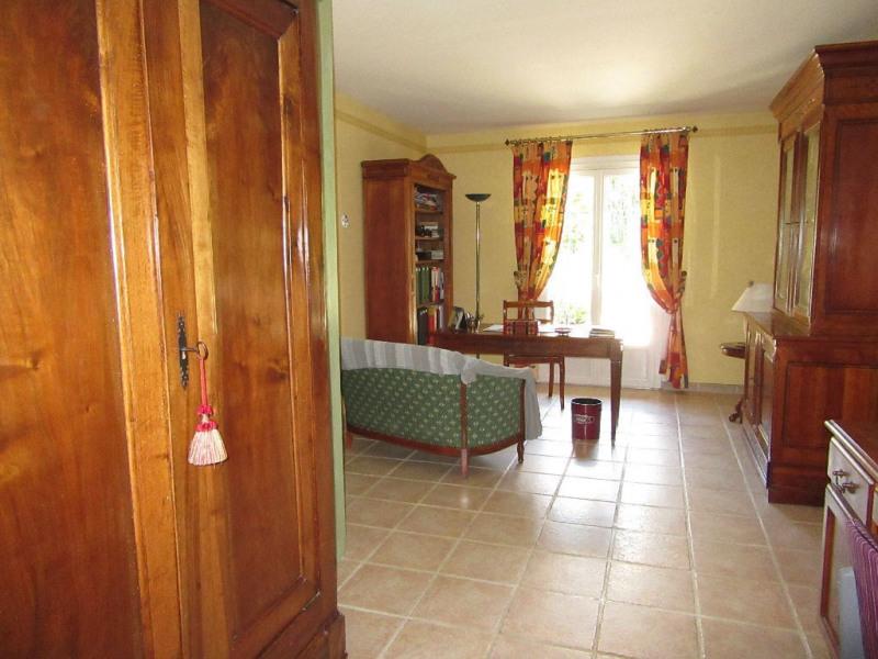 Sale house / villa Coulounieix chamiers 201400€ - Picture 6
