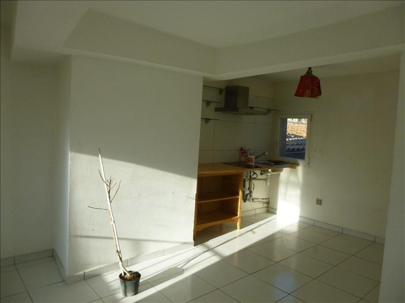 Rental apartment Manosque 450€ CC - Picture 3
