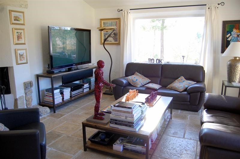 Deluxe sale house / villa Callian 1 038 000€ - Picture 15