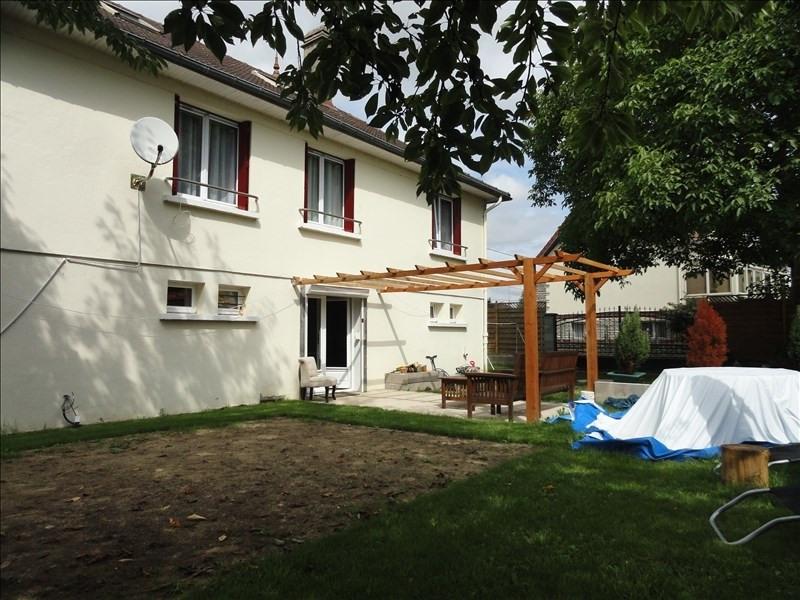 Vente maison / villa Beauvais 235000€ - Photo 8