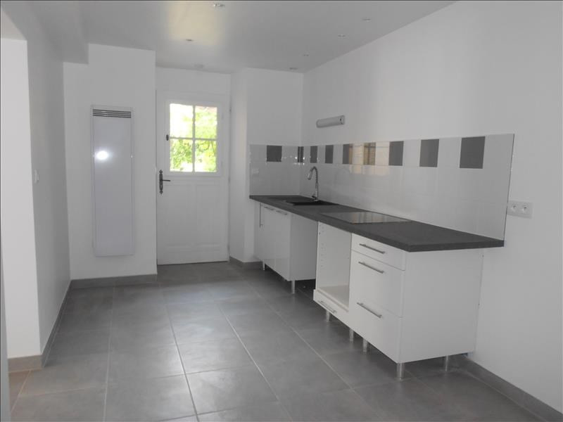 Location appartement La chapelle gauthier 700€ CC - Photo 2