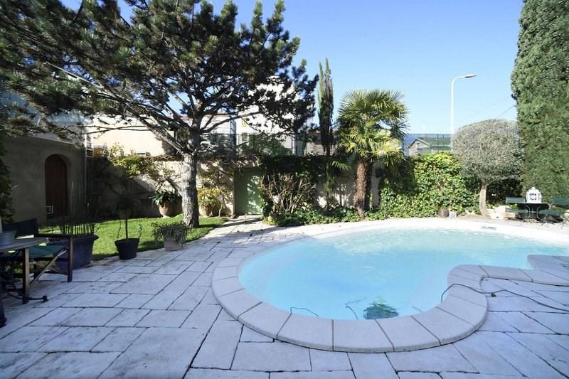 Deluxe sale house / villa Lyon 3ème 1650000€ - Picture 6