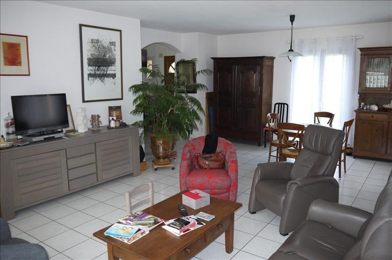 Vente maison / villa Vienne 348000€ - Photo 6