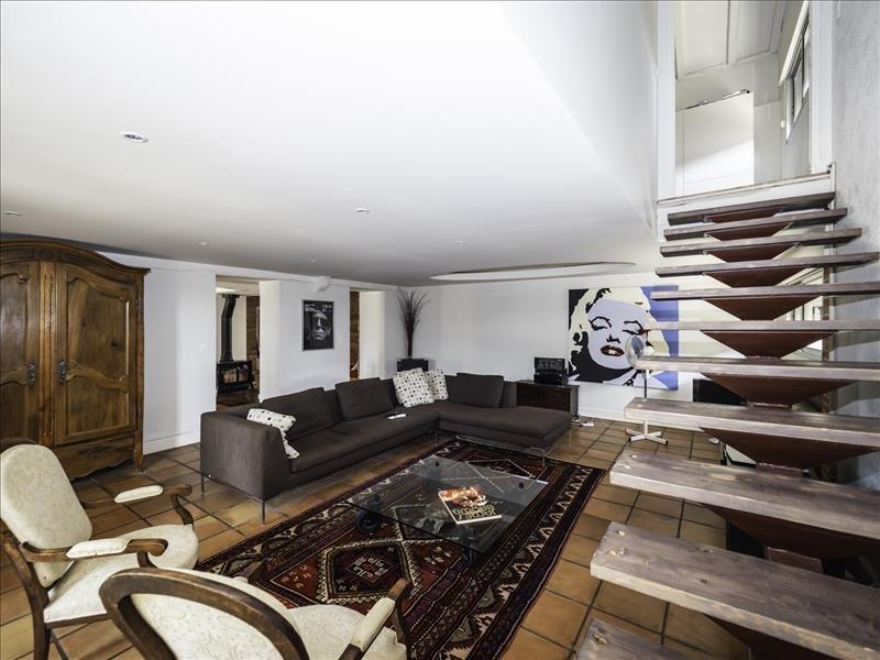 Sale house / villa Albi 430000€ - Picture 4