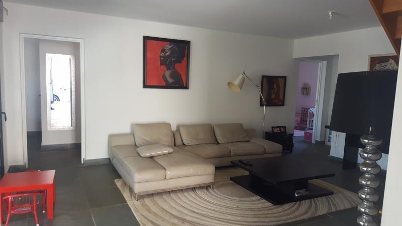 Alquiler  casa St gilles les bains 2600€ +CH - Fotografía 2