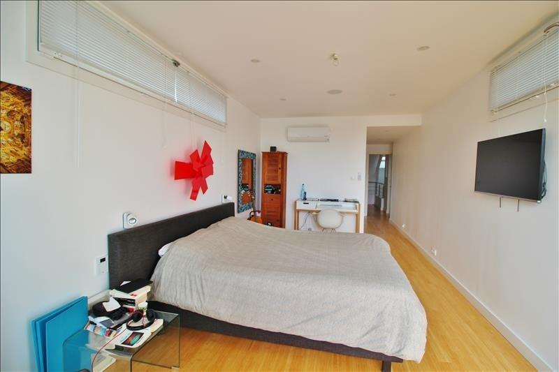 Deluxe sale house / villa Chatou 1195000€ - Picture 8