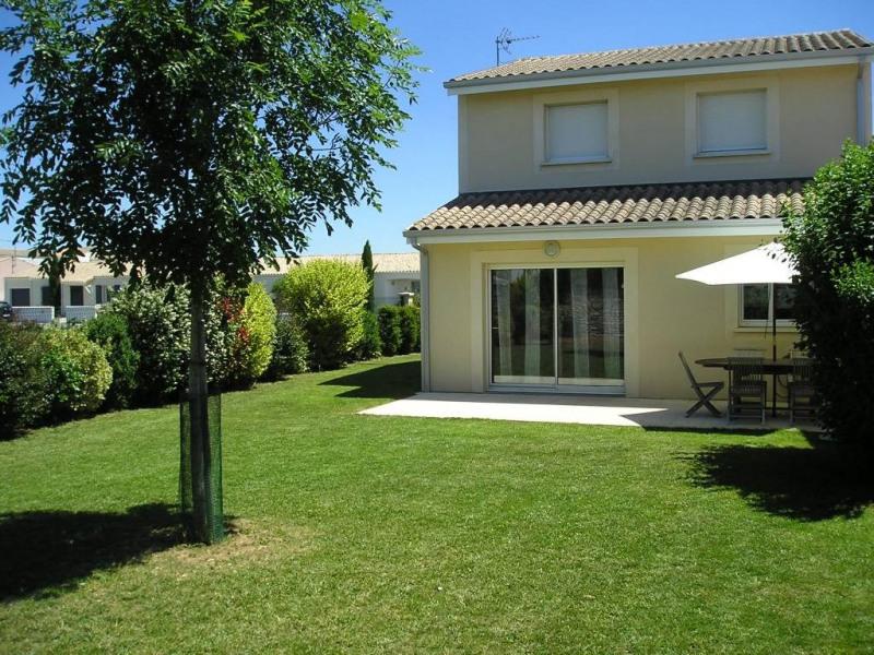 Sale house / villa Perigny 262000€ - Picture 2