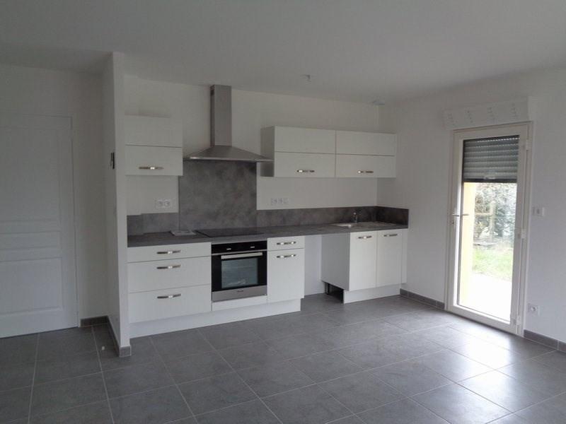 Location maison / villa Lessay 650€ +CH - Photo 2