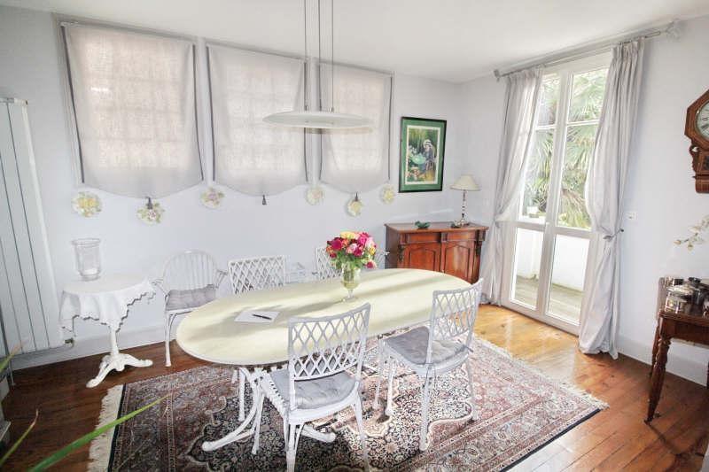 Deluxe sale house / villa Biarritz 1090000€ - Picture 5