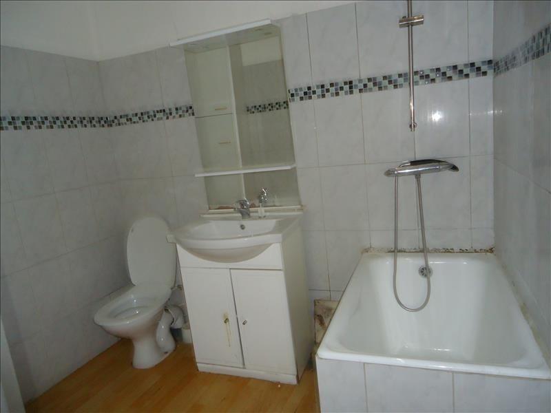 Vente maison / villa Ceret 85000€ - Photo 5