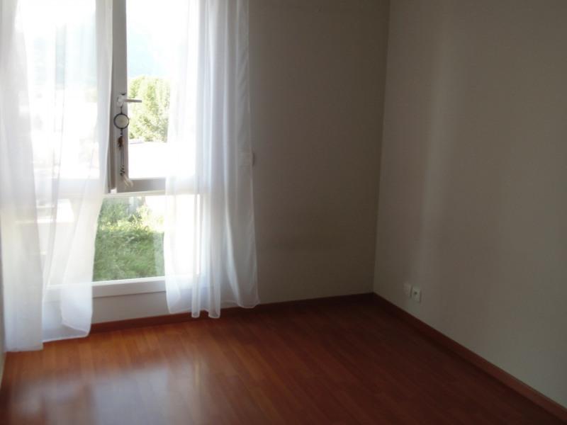 Vente appartement Grenoble 159500€ - Photo 13