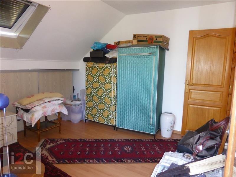 Alquiler  casa Versonnex 3200€ CC - Fotografía 6