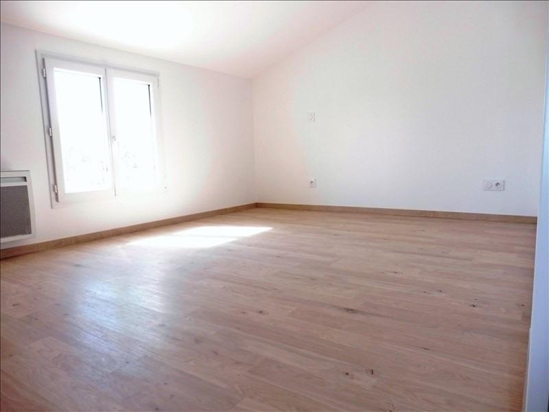 Sale house / villa Vaux sur mer 254800€ - Picture 7