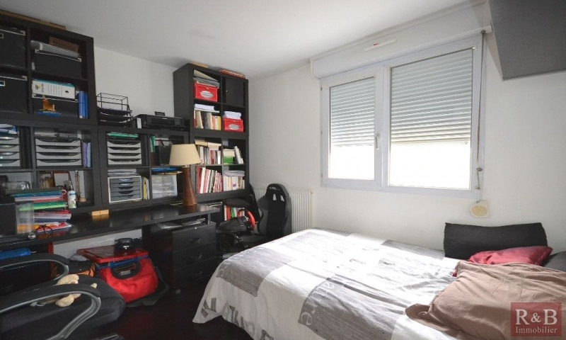 Sale apartment Les clayes sous bois 231000€ - Picture 5