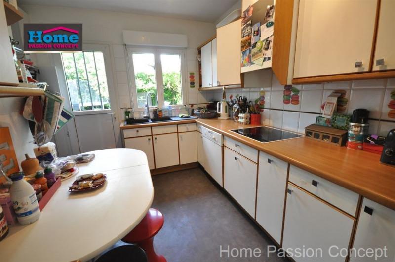 Vente maison / villa Suresnes 1390000€ - Photo 4