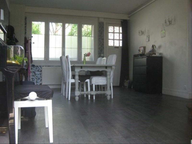 Sale house / villa Vetheuil 230000€ - Picture 4