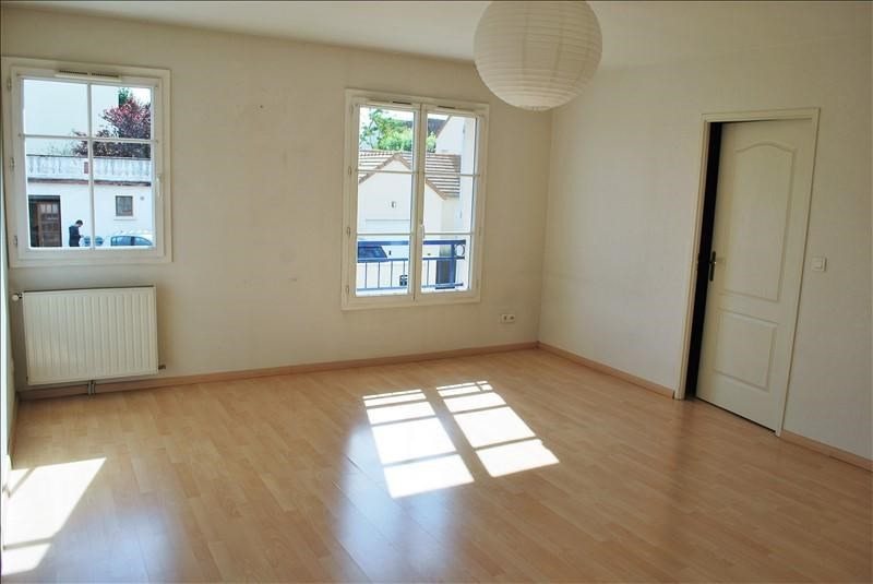 Location appartement Rambouillet 832€ CC - Photo 1