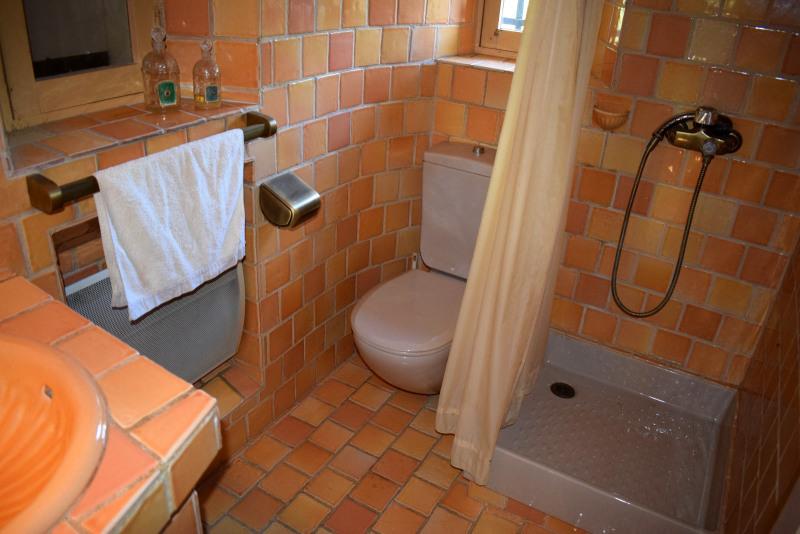 Vente maison / villa Callian 410000€ - Photo 29