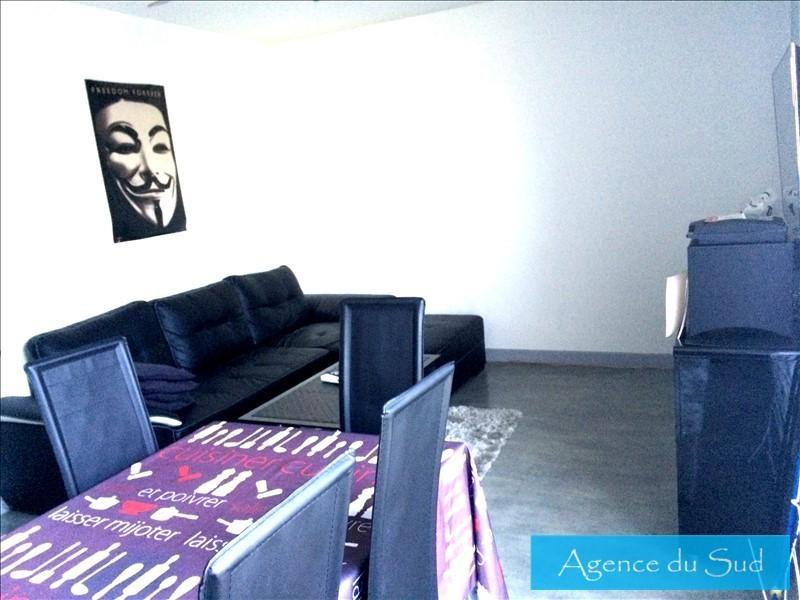 Vente appartement Aubagne 179000€ - Photo 3