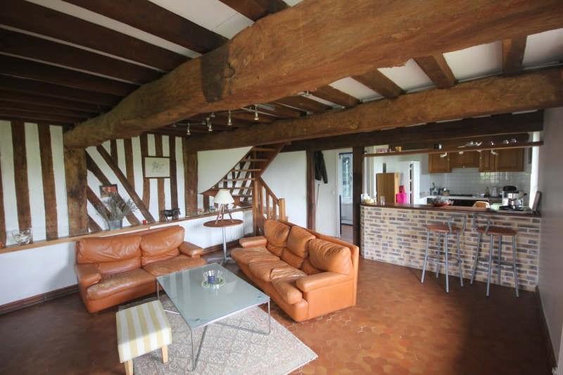 Vente maison / villa Villers sur mer 380000€ - Photo 7