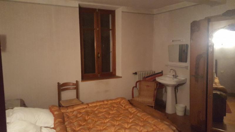 Venta  casa Alzonne 128000€ - Fotografía 12