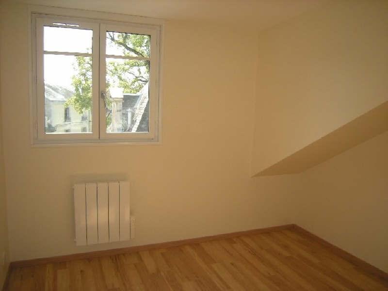 Location appartement Chatellerault 425€ CC - Photo 5