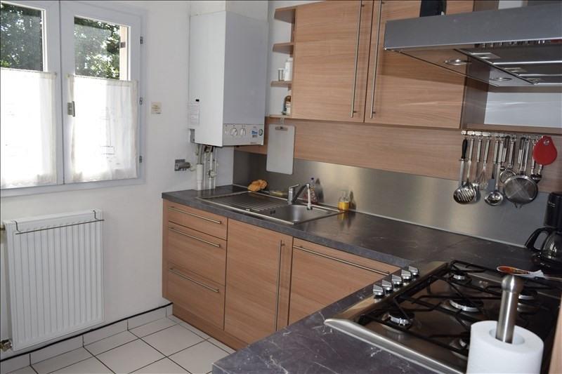 Sale apartment St brevin les pins 177240€ - Picture 2