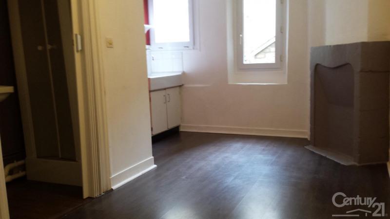 出租 公寓 Caen 295€ CC - 照片 2