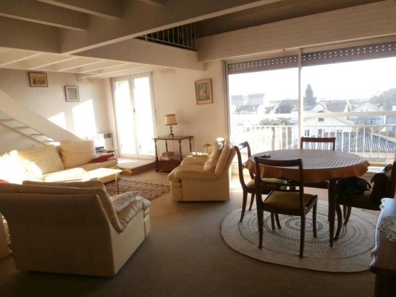 Sale apartment Bergerac 144250€ - Picture 1