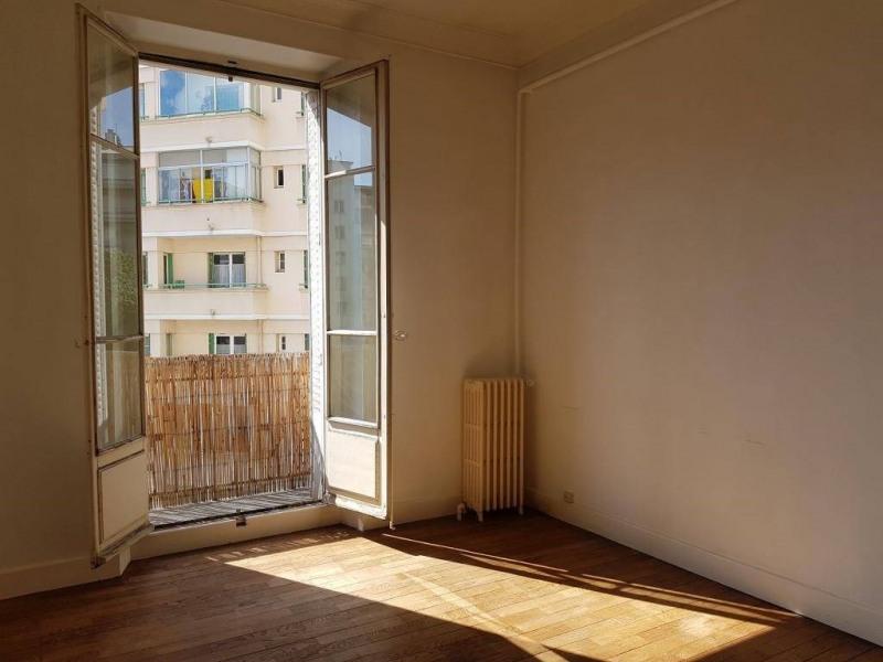 Location appartement Grenoble 950€ CC - Photo 2