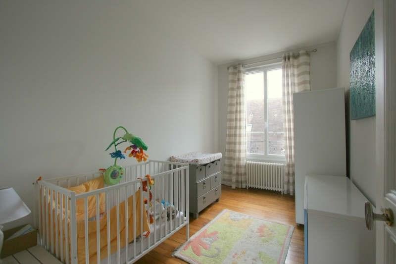 Vente appartement Fontainebleau 334000€ - Photo 6