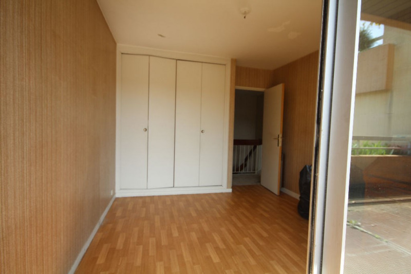 Vente appartement Saint germain en laye 410 000€ - Photo 3