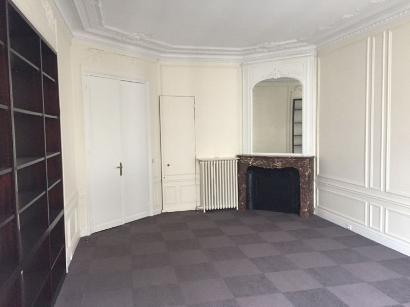 Location bureau Paris 8ème 15 333€ CC - Photo 3