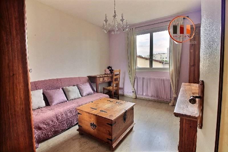 Sale apartment Vernaison 158000€ - Picture 4