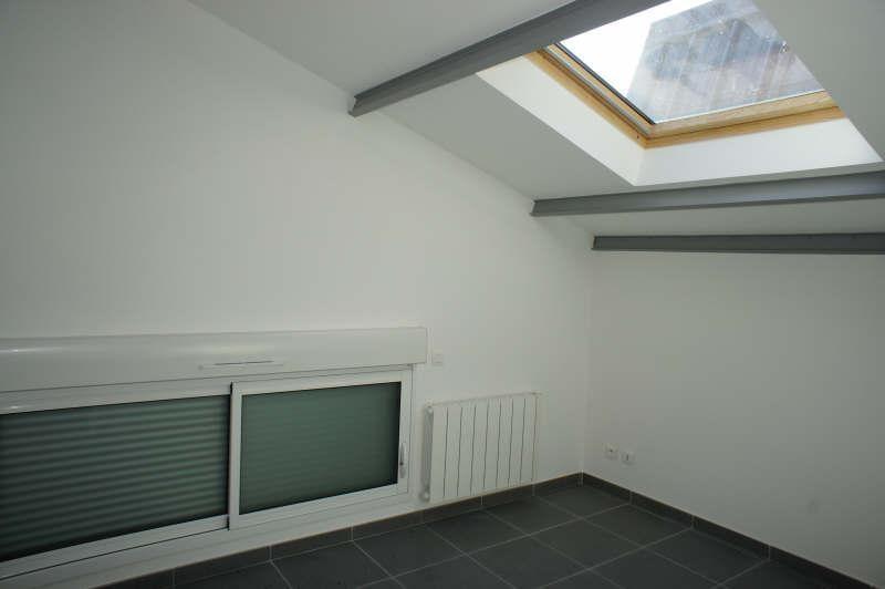 Продажa квартирa Craponne 240000€ - Фото 5