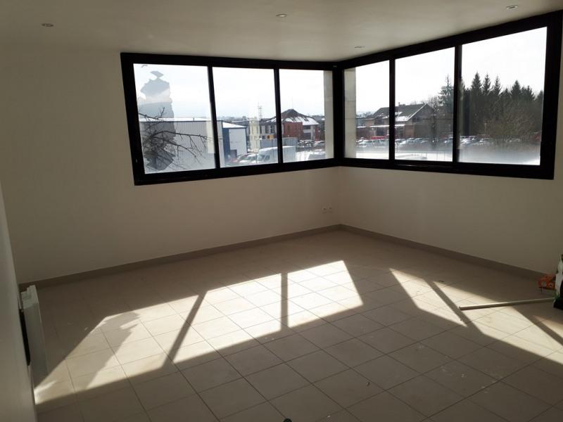 Alquiler  oficinas Meythet 980€ CC - Fotografía 2
