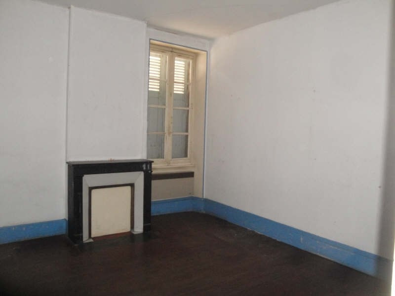 Vente immeuble Moulins 150 000€ - Photo 4