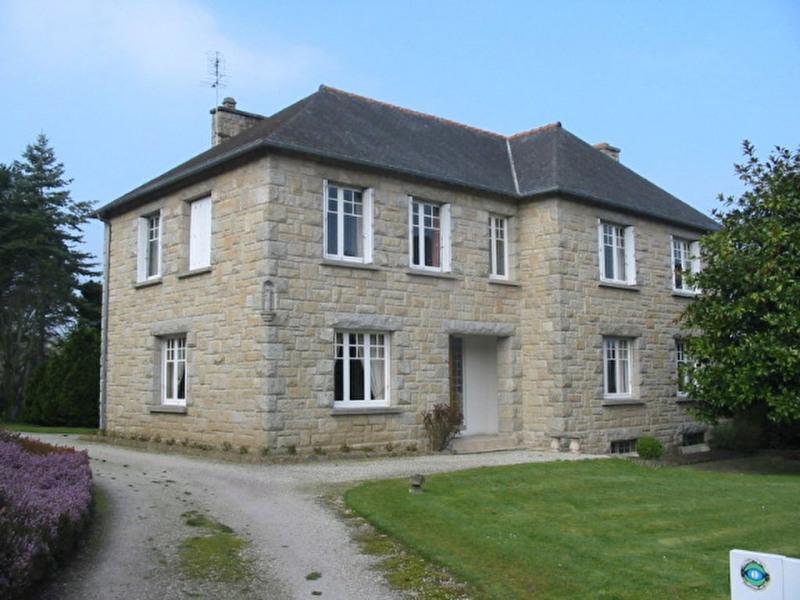Vente maison / villa Plancoet 250425€ - Photo 1