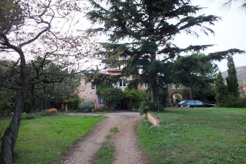 Sale house / villa Pau 999 000€ - Picture 2