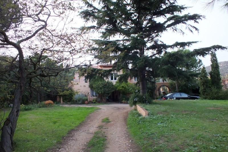 Venta  casa Pau 999000€ - Fotografía 2